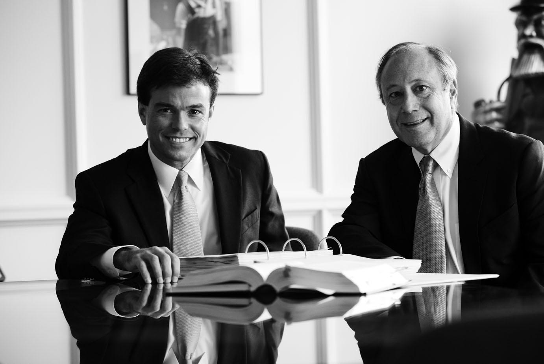 Goldstein & Hayes, PC