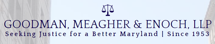 Goodman, Meagher & Enoch, LLP