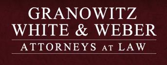 Granowitz, White and Weber