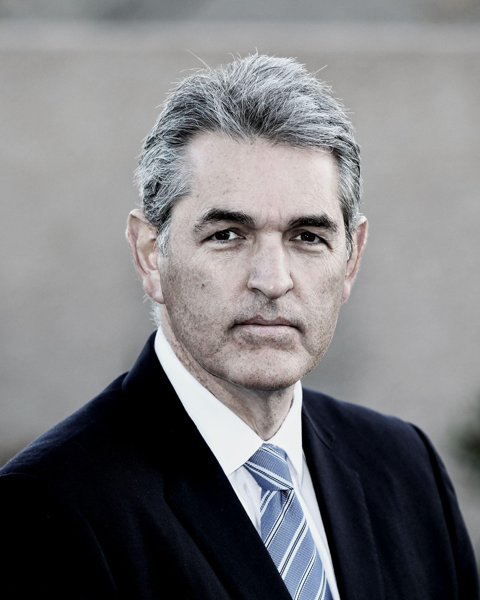 Gabriel L. Grasso