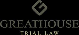 Greathouse Trial Law, LLC