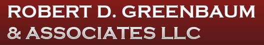 Robert D. Greenbaum & Associates LLC