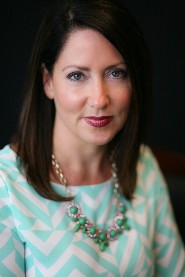 Sarah Nelson, P.C., Trial Lawyer