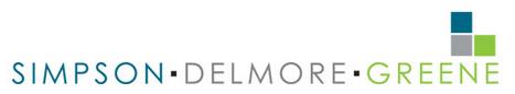 Simpson Delmore Greene LLP