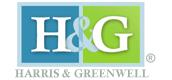 Harris & Greenwell