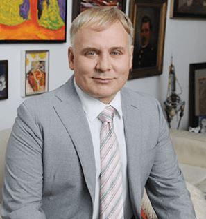 Gregory Antollino, Esq.