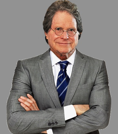 Grey Law Profile Image
