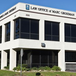 Law Offices of Marc Grossman