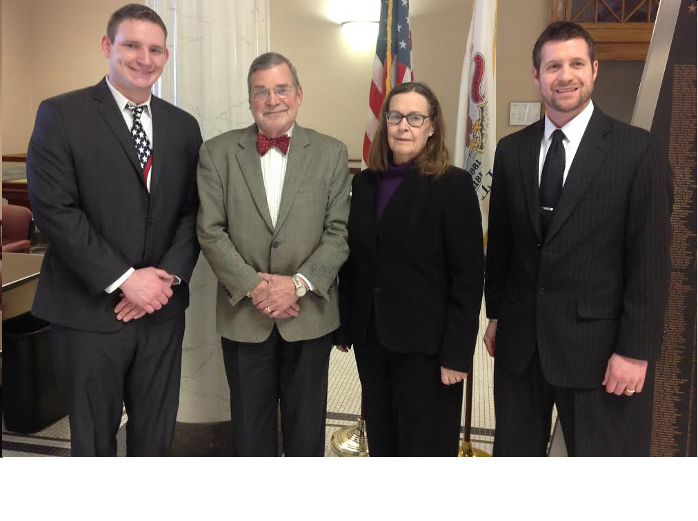 Hanson and Hanson Attorneys at Law, P.C.
