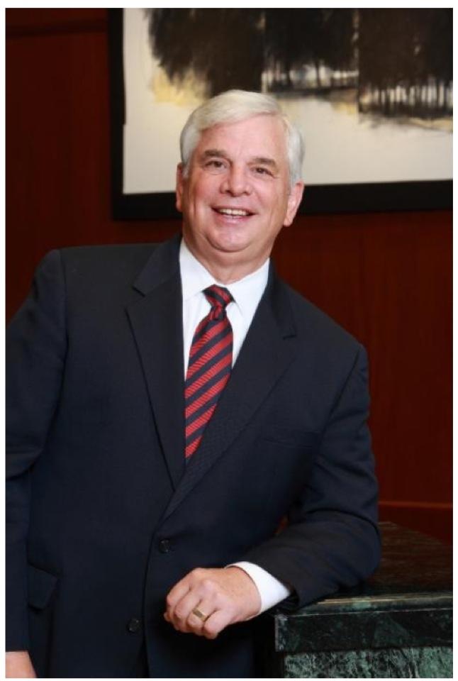 Greg S. Kessler, Attorney at Law