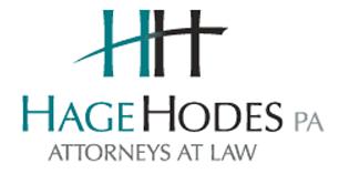 Hage Hodes PA