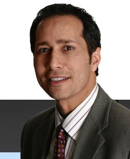 Daniel Hajji