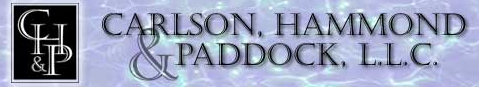 Carlson, Hammond & Paddock, L.L.C.