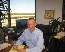 Larry A. Harman, P.C.