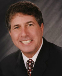 Jeffrey M. Harris, P.A.
