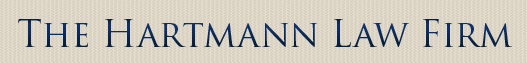 Hartmann Law Firm