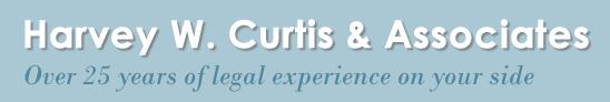 Harvey W. Curtis & Associates