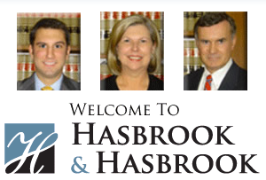 Hasbrook & Hasbrook