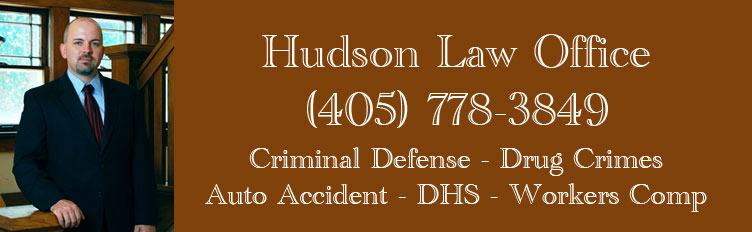 Hudson Law Office