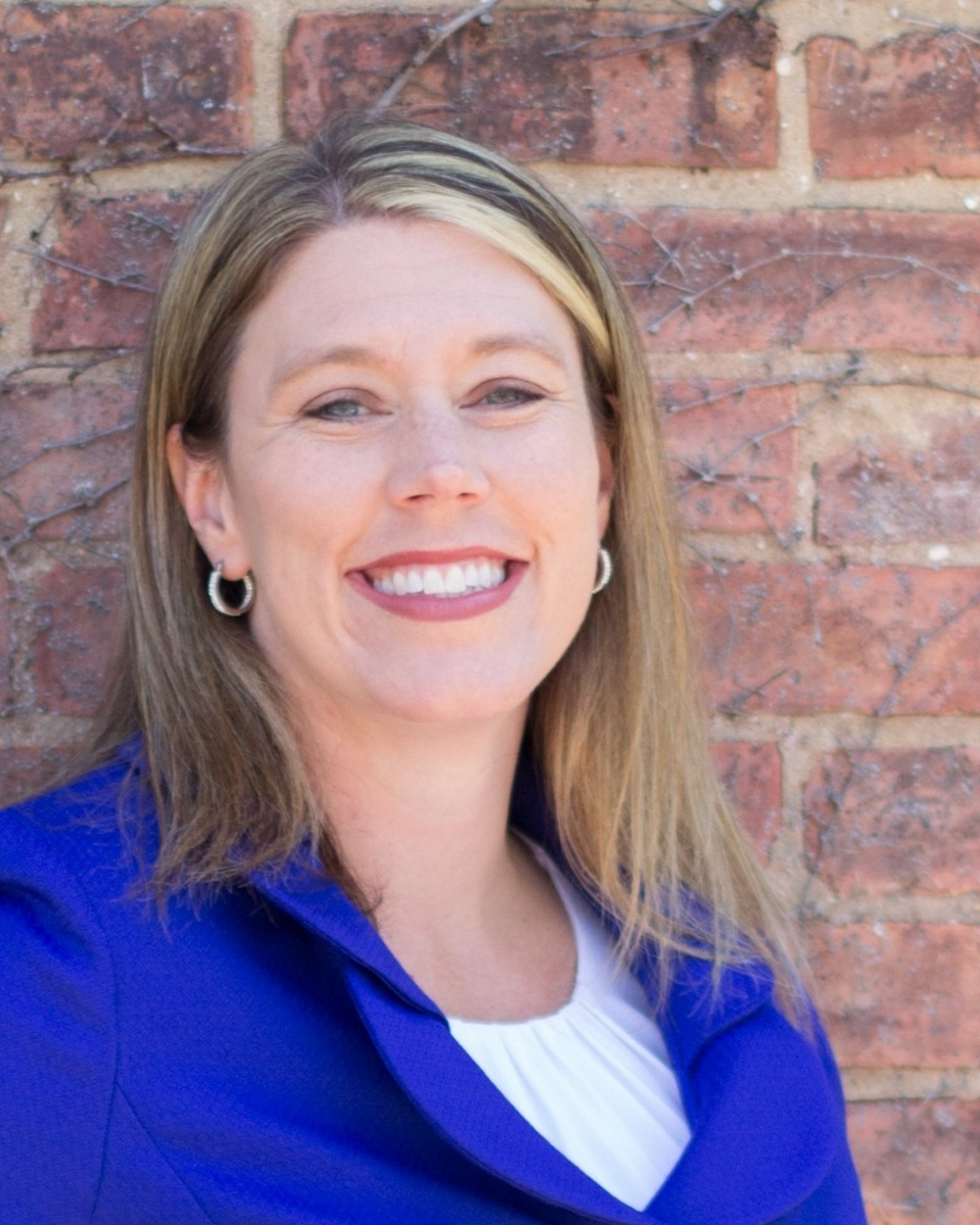 Law Offices of Amanda Waechter, PC