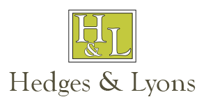 Hedges & Lyons, PLLC