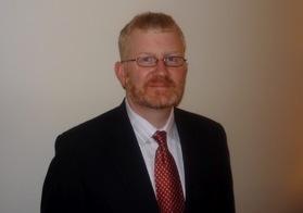 Sullivan Heiser, LLC