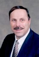Richard M. Heller