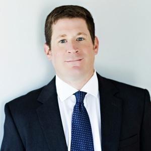 Brian R. Henzel PLLC