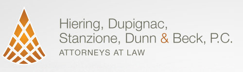 Hiering, Dupignac, Stanzione, Dunn & Beck, PC