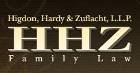 Higdon, Hardy & Zuflacht, L.L.P.