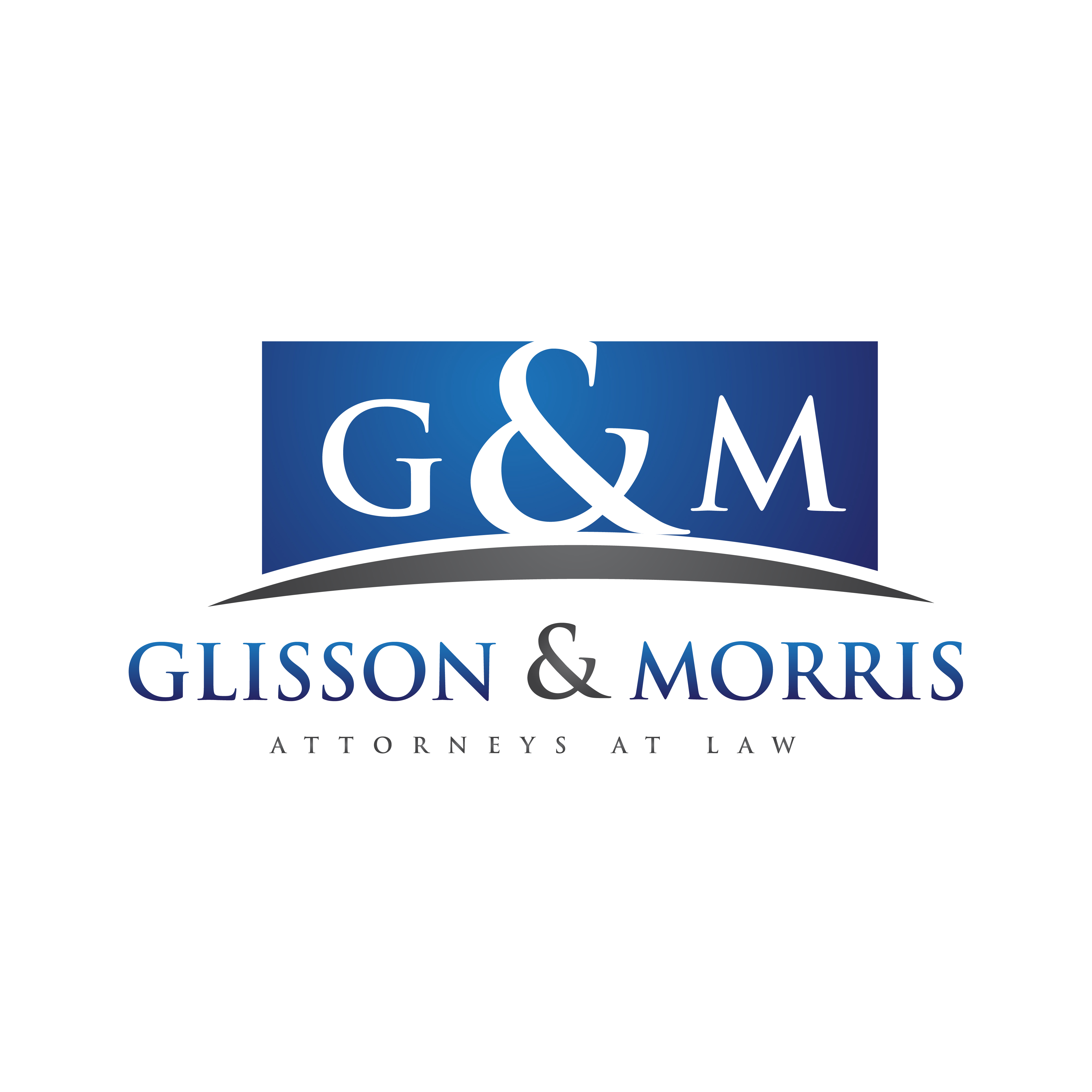 Glisson & Morris Attorneys At Law
