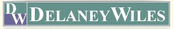 Delaney Wiles, Inc.