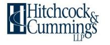 Hitchcock & Cummings LLP
