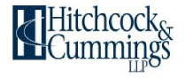 Hitchcock & Cummings LLP