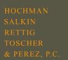 Hochman, Salkin, Rettig, Toscher & Perez, P.C.