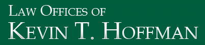 Law Offices of Kevin T. Hoffman