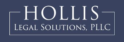 Hollis Legal Solutions, PLLC