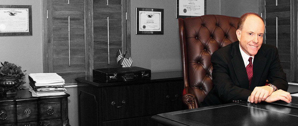 Law Offices of David I. Fuchs