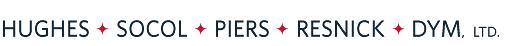 Hughes Socol Piers Resnick & Dym, Ltd.