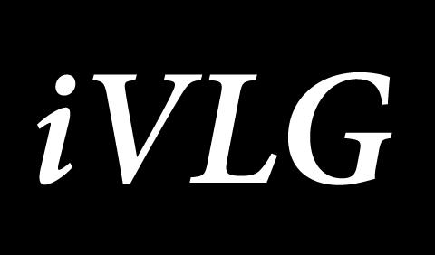 inVigor Law Group PLLC