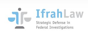 Ifrah Law