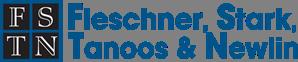 Fleschner, Stark, Tanoos & Newlin Law Firm