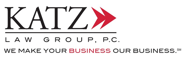 Katz Law Group, P.C.