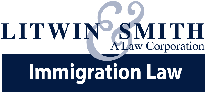 Litwin & Smith A Law Corporation