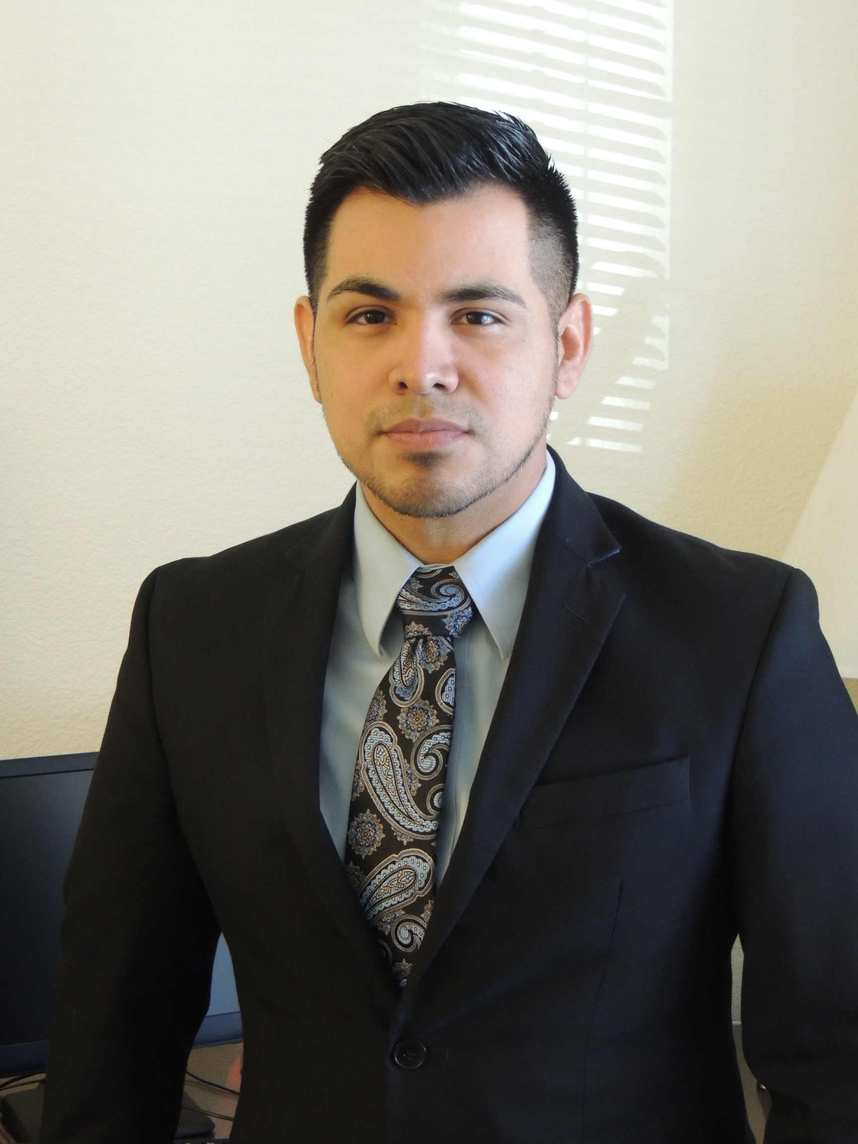 Law Office of Jonathan O. Pena