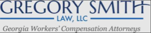Criminal Attorneys of Orange County