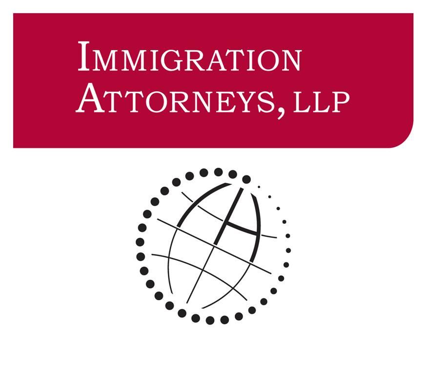 Immigration Attorneys, LLP