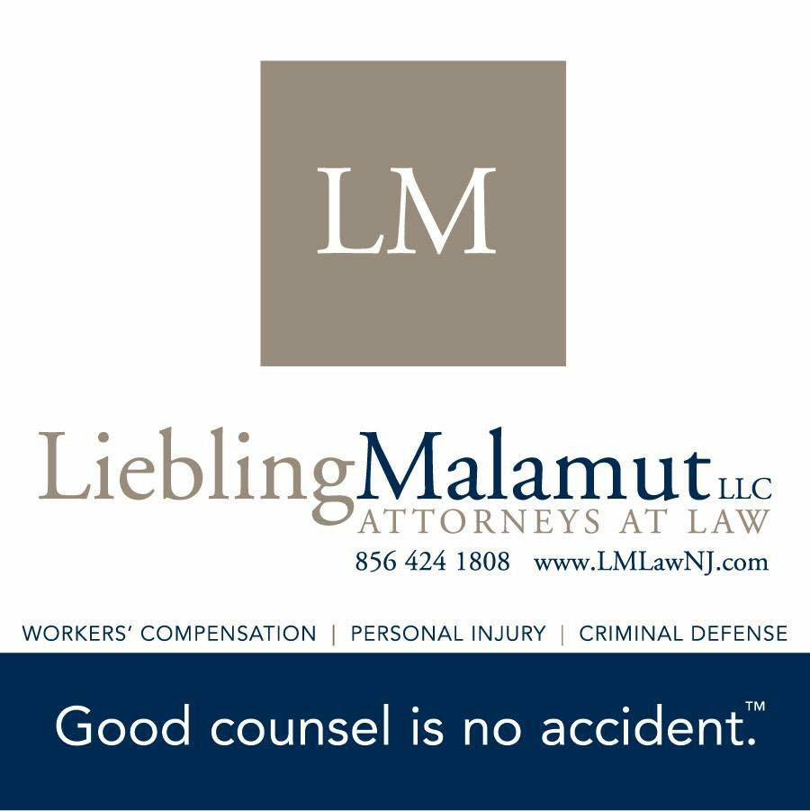 Malamut & Associates LLC