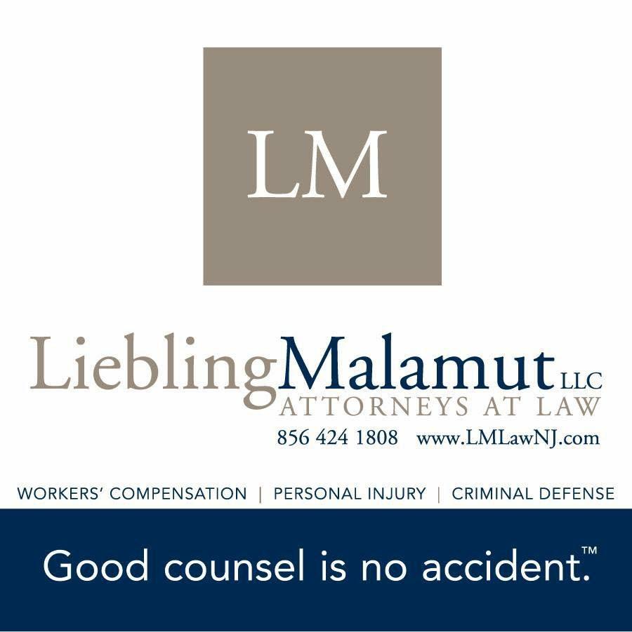 Malamut & Associates LLC