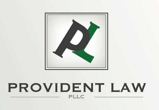 Provident Law, PLLC